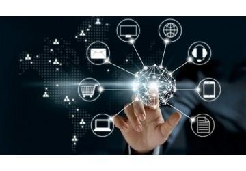 Teknoloji Danışmanlığı